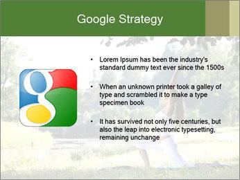 0000061369 PowerPoint Template - Slide 10