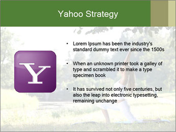 0000061369 PowerPoint Template - Slide 11