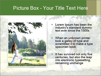 0000061369 PowerPoint Template - Slide 13