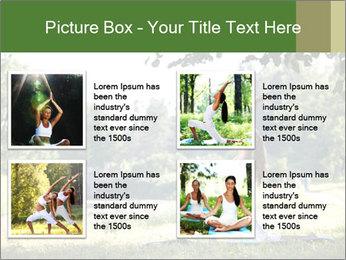 0000061369 PowerPoint Template - Slide 14
