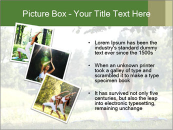 0000061369 PowerPoint Template - Slide 17