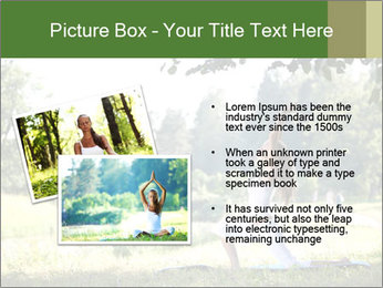 0000061369 PowerPoint Template - Slide 20