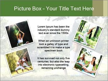 0000061369 PowerPoint Template - Slide 24