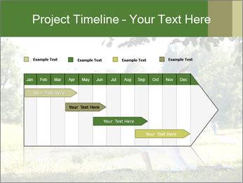 0000061369 PowerPoint Template - Slide 25