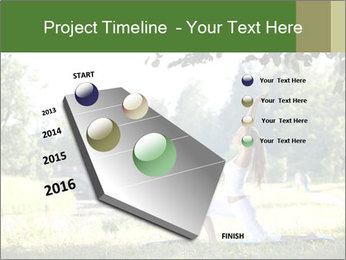 0000061369 PowerPoint Template - Slide 26