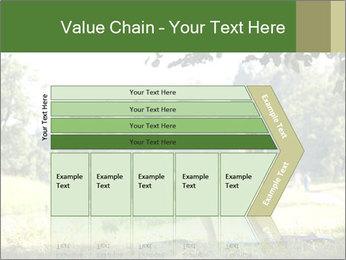 0000061369 PowerPoint Template - Slide 27