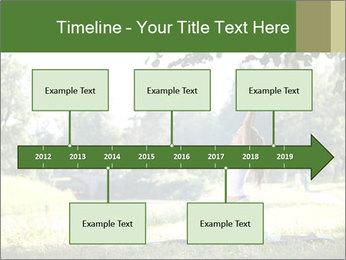 0000061369 PowerPoint Template - Slide 28