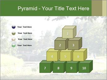 0000061369 PowerPoint Template - Slide 31