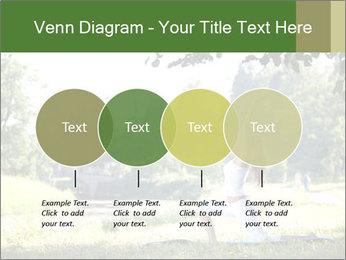 0000061369 PowerPoint Template - Slide 32