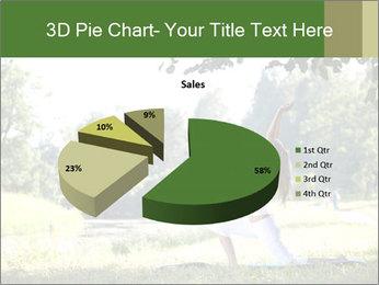 0000061369 PowerPoint Template - Slide 35