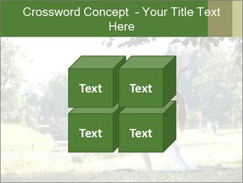 0000061369 PowerPoint Template - Slide 39