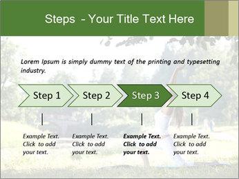 0000061369 PowerPoint Template - Slide 4