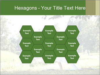 0000061369 PowerPoint Template - Slide 44