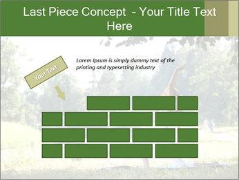 0000061369 PowerPoint Template - Slide 46