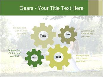0000061369 PowerPoint Template - Slide 47