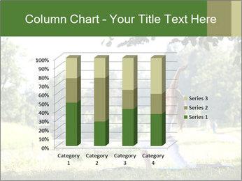 0000061369 PowerPoint Template - Slide 50