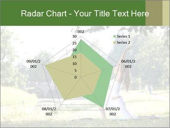 0000061369 PowerPoint Template - Slide 51