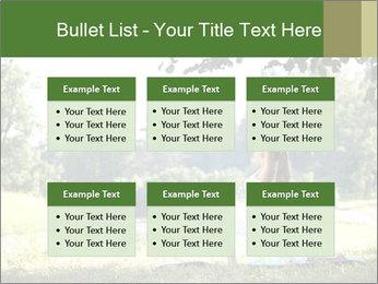 0000061369 PowerPoint Template - Slide 56