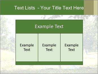 0000061369 PowerPoint Template - Slide 59