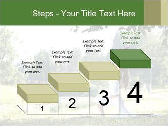 0000061369 PowerPoint Template - Slide 64