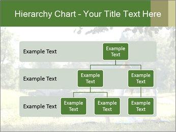 0000061369 PowerPoint Template - Slide 67