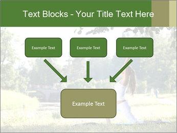 0000061369 PowerPoint Template - Slide 70