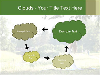 0000061369 PowerPoint Template - Slide 72