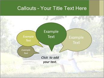 0000061369 PowerPoint Template - Slide 73