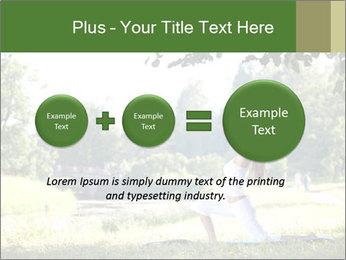 0000061369 PowerPoint Template - Slide 75