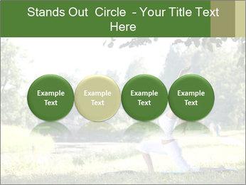0000061369 PowerPoint Template - Slide 76