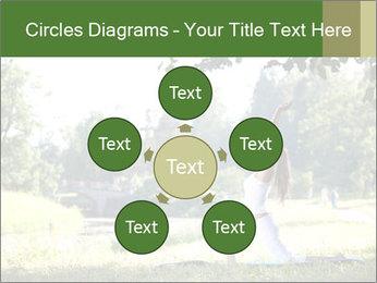 0000061369 PowerPoint Template - Slide 78
