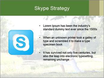 0000061369 PowerPoint Template - Slide 8