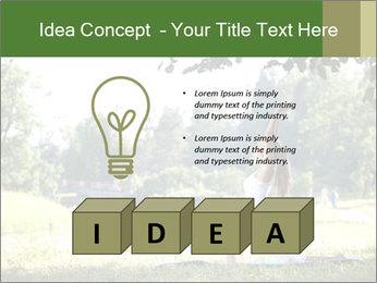 0000061369 PowerPoint Template - Slide 80