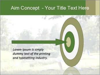 0000061369 PowerPoint Template - Slide 83