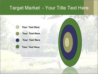 0000061369 PowerPoint Template - Slide 84