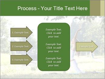 0000061369 PowerPoint Template - Slide 85