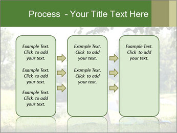 0000061369 PowerPoint Template - Slide 86