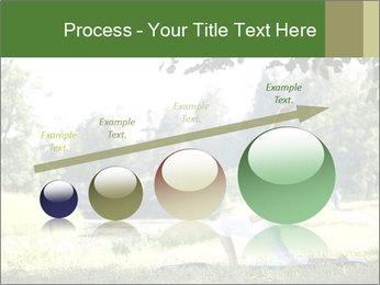0000061369 PowerPoint Template - Slide 87
