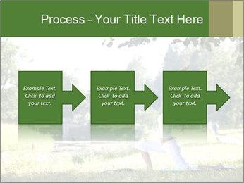 0000061369 PowerPoint Template - Slide 88