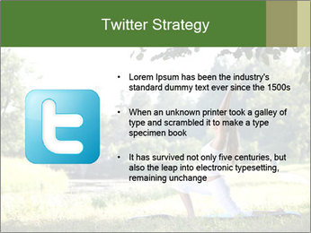 0000061369 PowerPoint Template - Slide 9