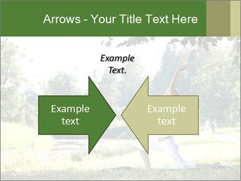 0000061369 PowerPoint Template - Slide 90