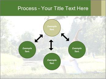 0000061369 PowerPoint Template - Slide 91