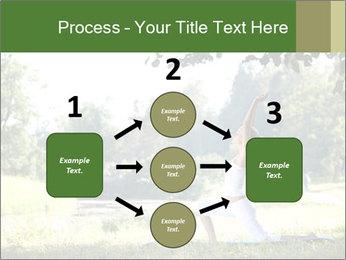 0000061369 PowerPoint Template - Slide 92