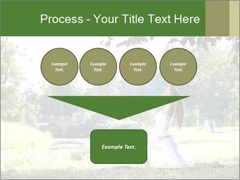 0000061369 PowerPoint Template - Slide 93