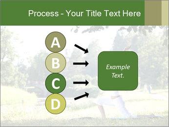 0000061369 PowerPoint Template - Slide 94