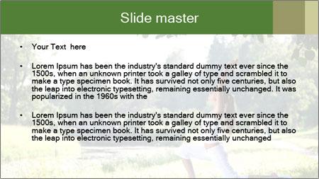 0000061369 PowerPoint Template - Slide 2