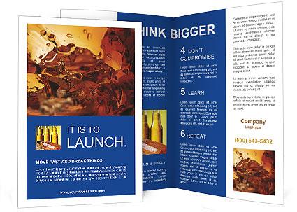 0000061370 Brochure Templates
