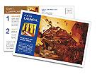 0000061370 Postcard Templates