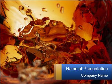 0000061370 PowerPoint Template