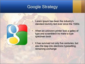 0000061370 PowerPoint Template - Slide 10